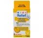 Homeolab Usa Kids Relief Allergy Banana 0.85 Fl Oz