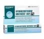 Hydrocortisone 1% Ointment (Fougera)-1oz