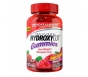 Hydroxycut Pro Clinical Weight Loss Gummies, Mixed Fruit- 60ct