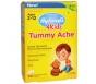 Hyland's 4Kids Tummy Ache Quick Dissolve Tablets - 50ct