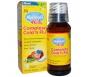 Hyland's 4Kids Complete Cold n Flu Liquid - 4oz