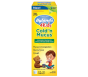 Hyland's 4Kids Cold 'n Mucus Liquid  - 4oz