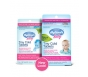 Hyland's Baby Tiny Cold Tablet - 125ct