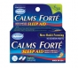 Hyland's Calms Forté Sleep Aid - 32ct
