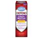 Hyland's Defend Cold Mucus Liquid - 4oz.