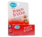 Hyland's Poison Ivy/Oak Treatment Tablets - 50ct