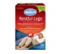 Hyland's Restful Legs Tablets - 50ct