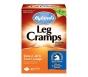 Hyland's Leg Cramps Caplets, 40 ct