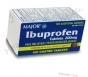 Ibuprofen 200mg Tablets 100ct