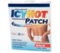 Icy Hot Extra Strength Back Patch 12ct.