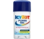 Icy Hot Power Gel Stick- 1.75oz
