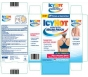 Icy Hot Ultra Strength Micro Patch- 24ct