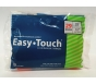 "EasyTouch Insulin Syringe 29 Gauge, 1cc, 1/2"" - 10 Count"