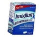 Imodium Multi-Symptom Relief Caplets 42ct