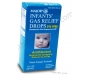 Infant Gas Relief Dye Free Drops - 1 fl. oz.