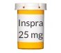 Inspra 25mg Tablets
