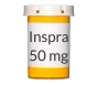 Inspra 50mg Tablets