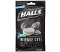 Halls Menthol Oral Anesthetic Drops, Intense Cool- 30ct