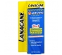 Lanacane Anti-Itch Cream Maximum Strength - 1.0 oz