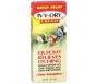 IVY-DRY Cream- 1oz