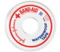 Johnson & Johnson BandAid Waterproof Tape - 1in x 10yd