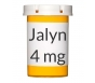 Jalyn 0.5-0.4mg Capsules