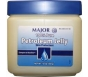 Major White Petroleum Jelly- 386g