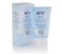 K-Y Jelly Lubricant - 4oz Tube