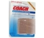Johnson & Johnson Coach Elastic Bandage Self Adhering 2 Inch X 2.2Yd
