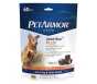 PetArmor Hip and Joint-Eze Plus Chewables for Dogs- 60ct