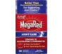 MegaRed Joint Care Softgels- 30ct