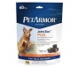 PetArmor®  Hip and Joint Eze Plus Dog Chewables- 60ct