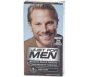 Just For Men Brush-In Mustache Beard & Sideburns Gel(Blonde M-10/15) - 1oz