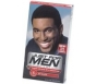 Just For Men Shampoo Hair Color (Jet Black)