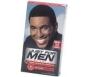 Just For Men Shampoo Hair Color (Jet Black)