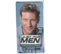 Just For Men Shampoo Hair Color Light Brown