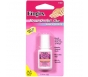 Fing'rs Brush-On Nail Glue - .18oz Bottle