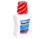 Kaopectate Anti-Diarrheal Liquid Cherry - 8 oz