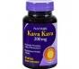 Natrol Kava Kava 200 mg Dietary Supplement Capsules - 30ct
