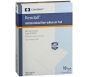 "Kendall Telfa Antimicrobial Non-Stick Pads, 3"" x 4""- 10ct"