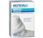 """Kendall Kerlix Bandage Roll, 2.25"""" x 3 yards"""