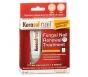 Kerasal Nail Fungal Nail Renewal Treatment- 10ml