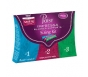 Poise Impressa Bladder Supports Sizing Kit- 6ct