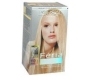 L'Oreal Feria - 110 Starlet (Very Light Beige Blonde)