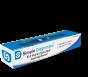Simple Diagnostics Lancing Device, 1ct