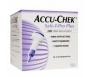 Accu-chek Saf-T-Pro  Lancet- 200ct
