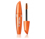 CoverGirl Lashblast Volume Mascara, Very Black - .44oz Stick- 3ct