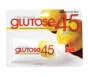 Glutose 15 mg Dose, Oral Glucose Gel- 37.5g