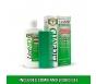 LiceMD Lice & Egg Removal Kit - 4.0 fl oz