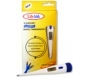 LifeAid Digital Clinical Thermometer